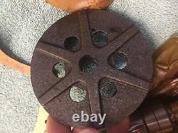 1948 Oldsmobile Futuramic 98 NOS Water Pump Repair Kit #555201 (49 50 51 52 53)