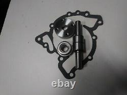 1961-1962-1963 Buick 215 CI V8 water pump repair kit# 1192875 non/AC
