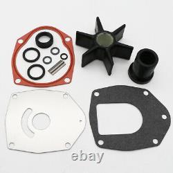 47-43026Q06 Water Pump Impeller Repair Kit for Mercruiser Alpha 1 Gen 2 Outdrive