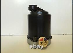 47960-60010 TOYOTA LAND CRUISER ABS Brake booster Pump motor REPAIR KIT