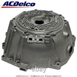 6L80 6L80E 6L90 6L90E ACDELCO Bell Housing Pump Body Torque Converter 2006-UP
