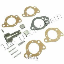 Allis Chalmers Oil Pump Repair Kit B IB RC C CA D10 D12 D14 D15 B116 500 3420
