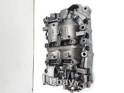 Audi A4 A6 2.0 TDI full recondition oil pump 03G103537B chain driven 2005 BLB