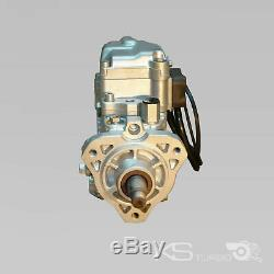 BOSCH Einspritzpumpe LT II 2.5 TDI 0460415983 074130115B AHD BBE BBF 70KW 75KW