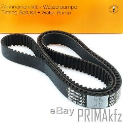 CONTI CT1105WP2 Zahnriemensatz Wapu Zafira B 1.9 CDTI Insignia 2.0 Astra H Fiat