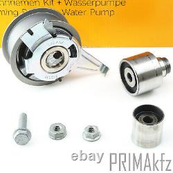 CONTI CT1168WP1 Zahnriemensatz Audi Seat Skoda VW Golf VII Passat 3G 1.6 2.0 TDI