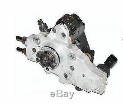 CP3 70 Sprinter High Pressure Diesel Pump Repair Kit for MERCEDES C & E Class