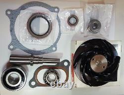 Cummins Water Pump Repair Kit Major For V / VT 903 Cummins Engines