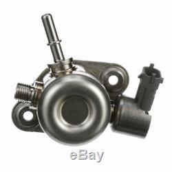 Engine High Pressure Fuel Pump Repair Kit 11-12-13-14-15 Optima 11-12-13 Sorento