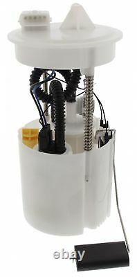 For Nissan Almera Tino Primera P12 1.8 2.0 German Quality Fuel Pump Sender Unit