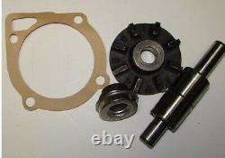 Fordson Major Water Pump Repair Kit Oe Numbers 81711772, E1adkn8591