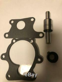 GMC 270 SIX CYLINDER Water Pump Repair Kit
