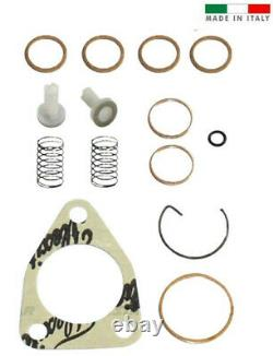 Gasket kit to fit Bosch DGK301 Supply Pumps ADS-DGK-301 feed pump kit 2447010004