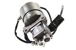Genuine BMW E46 E60 E61 E63 E64 Power Steering Pump Repair Kit OEM 23427571297