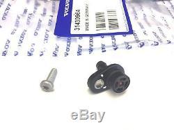 Genuine Volvo Brake Vacuum Pump Repair Kit V60 Xc60 S60 V40 S80 Xc70 31430964