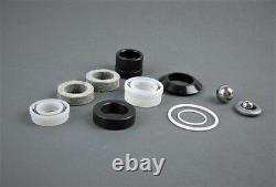 Graco 249855 / 249-855 Pump Repair Kit OEM