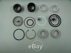 Graco Reactor E-30 Repair Pump Kit. 743 Part# 15C852