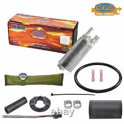 Herko Fuel Pump Module Repair Kit K9192 For Ford Lincoln Mercury 1981-2001