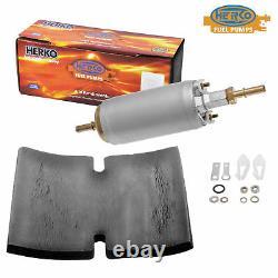 Herko Fuel Pump Repair Kit K4000 For Ford Vehicles 1983-1996