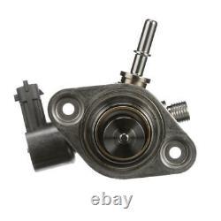 High Pressure Fuel Pump Engine Repair Kit OEM 11-12-13-14 Sonata 13-14 Santa Fe