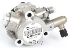 High Pressure Pump 0815049 motor Z22YH Opel, EW10D Peugeot, Citroën repair kit