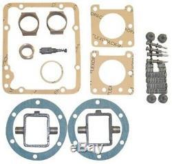 Hydraulic Pump Complete Repair Kit Fits Ford 8n-9n 2n Ferguson To-20, 30 New