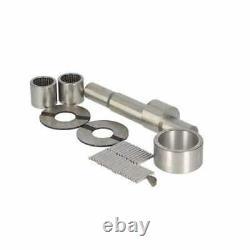 Hydraulic Pump Repair Kit Compatible with John Deere 2355 2040 2020 2030 1020