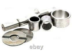Hydraulic Pump Repair Kit For John Deere 1030 1130 1630 2030 2130 3030 3130