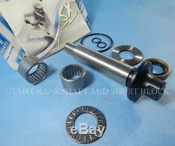 Impeller Jet Pump Shaft Repair Kit Sea Doo 99 GTI 96-01 GSI 97 9/16 Pump