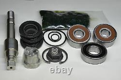 Kawasaki Ultra 300 Jet Pump Repair Kit