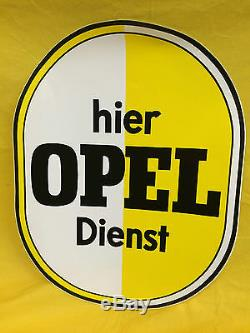 NEU+ ORG Opel Reparatur Satz Ölpumpe Vectra C 2,2 147/155 PS Zahnrad Z22YH Z22SE