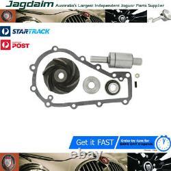 New Jaguar E-Type S3 V12 Water Pump Repair Kit PK5507