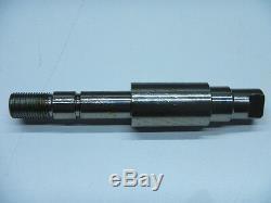New Kawasaki Jet Pump Repair Kit Impeller Shaft 2007-2011 Ultra LX Ultra 250x