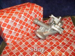 Ölpumpe VR6 R32 2,8 2,9 3,2 Febi 021115103 021115105B Passat Golf Corrado
