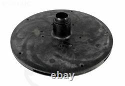 Polaris PB4-60 New Style Booster Pump Seal, Impeller, Bracket O Ring Repair Kit