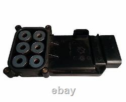 REPAIR KIT for 2003 2007 Ford E150 E250 E350 E450 E550 ABS PUMP CONTROL MODULE