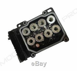 REPAIR KIT for 2007 2008 2009 Toyota Camry ABS Pump Control Module WE INSTALL