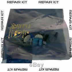 REPAIR Kit fits 98-08 Dodge RAM or Van ABS Pump Control Module WE INSTALL