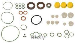 Repair Kit Diesel Fuel Pump High Pressure for 04 05 06 Dodge Sprinter 2500 3500