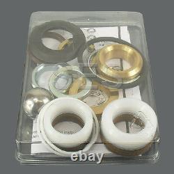 SES Replacement For Graco Airless Pump Repair Kit 248-213