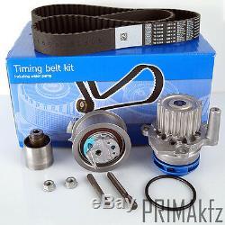 SKF VKMC 01250-1 Zahnriemensatz Wasserpumpe Audi A3 A4 Seat Skoda VW 1.9 2.0 TDI