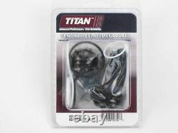 Titan 800-273 or 800273 Pump Repair Kit -OEM