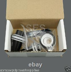 Titan Pump Repair Kit 840i 850e 1140i 1150e 800-273 Type