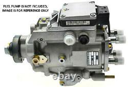 VP44 Pump Repair Gasket Kit