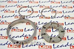 Vauxhall Corsa/Insignia/Mokka & Meriva Oil Pump Repair Kit 55574770 Original New