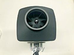 Webasto AIR TOP 2000ST 12V 2,0kW Diesel HEATER 9031125C HTR