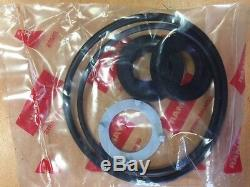 Yanmar Raw Water Pump Repair Kit K19773-42500 119773-42600,119773-42500 6LP OEM