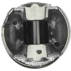 2008-2010 Ford 6.4l Powerstroke Diesel Rebuild Kit Complet Révision Générale Pistons
