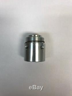 246964 Coupe Humide Kit, Kit De Réparation Pompe Graco Iso (a-side) Pour E-30 Et E-30 R2
