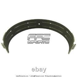5r55w 5r55s Super Master Reconstruisez Kit 02-up Avec Piston 3 Bandes De Plaque D'embrayage Filtre